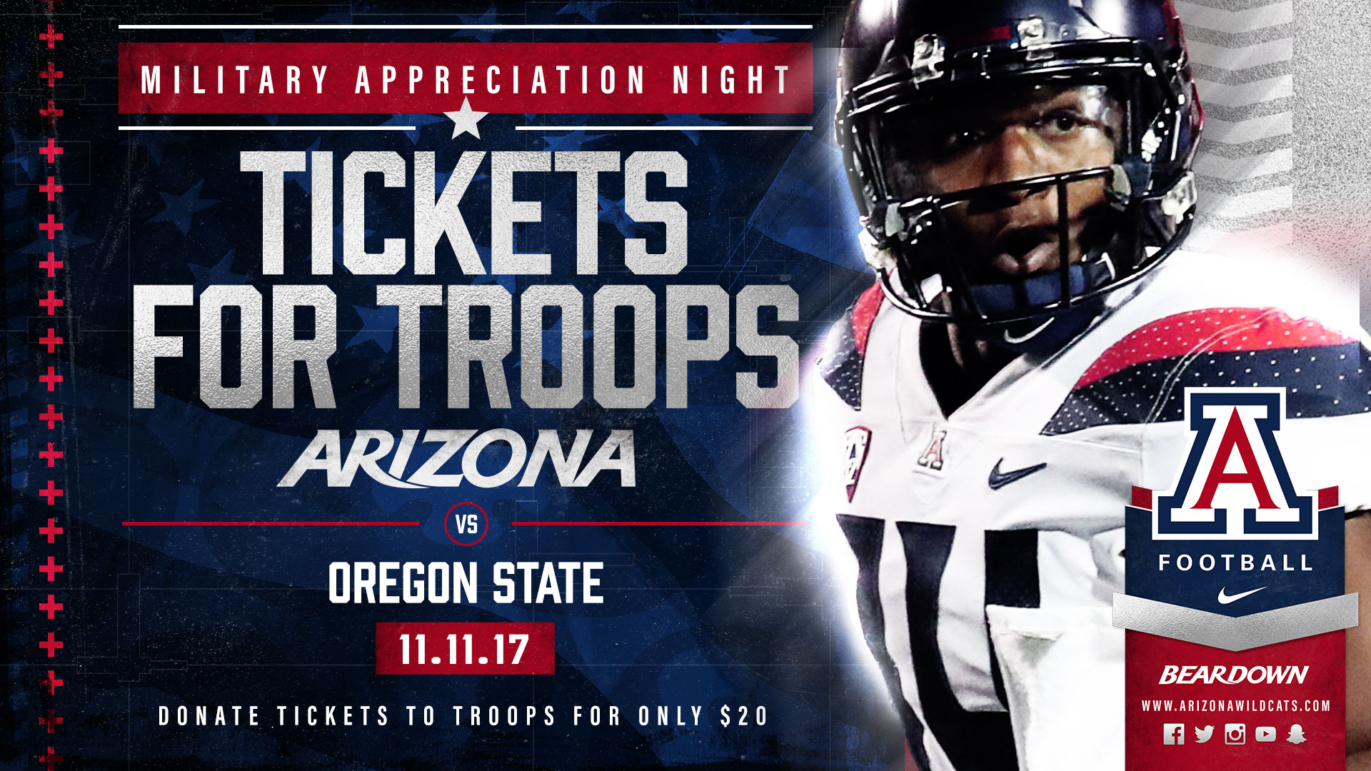 Tickets_for_troops_16x9_oregon_st_tate