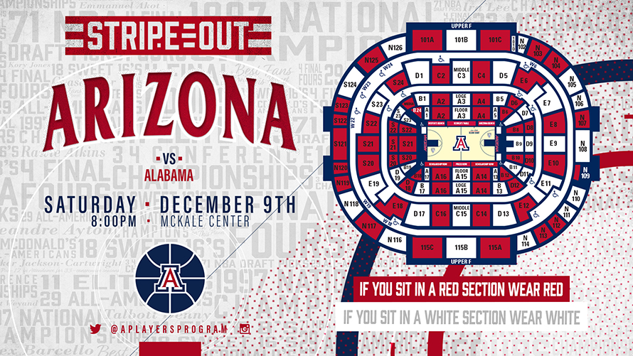 Stripe_out_map_email_alabama_details2